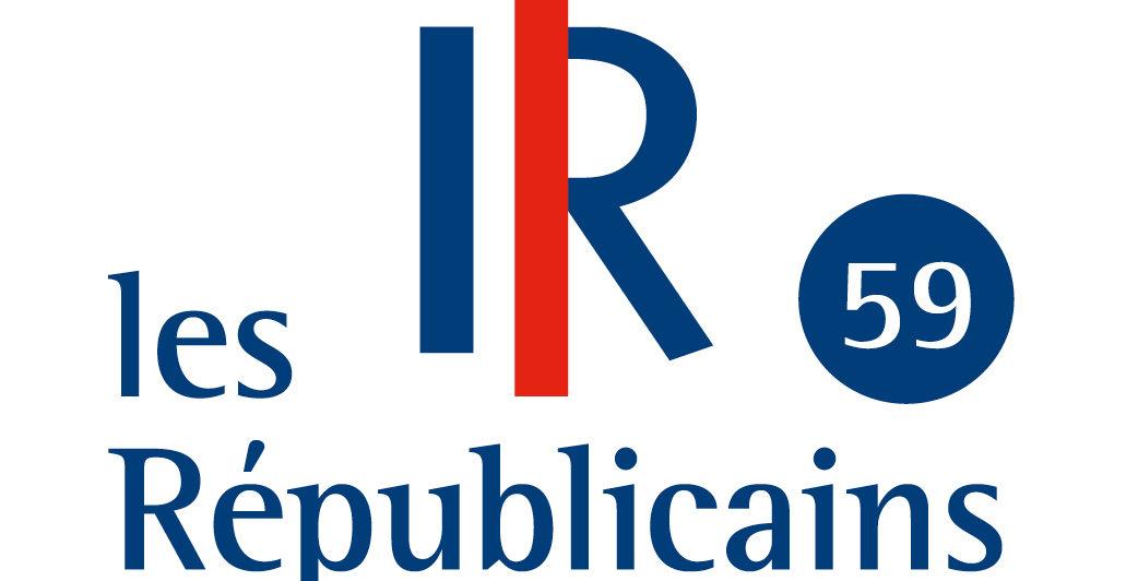 Les Républicains investissent Florence BARISEAU à VILLENEUVE D'ASCQ et Thierry TESSON à DOUAI