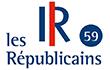 Les Républicains du Nord