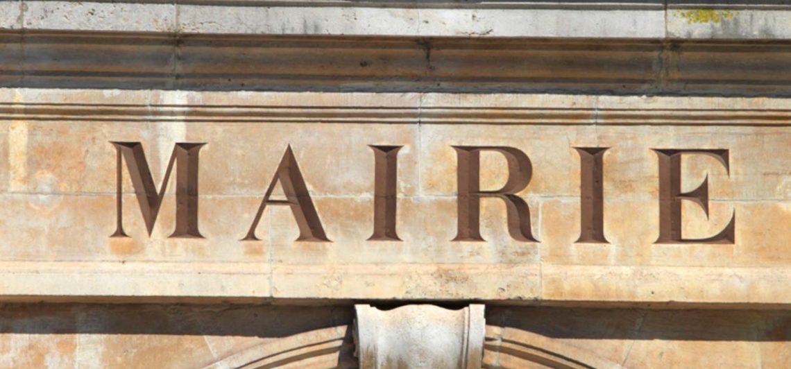 Projet de loi : Engagement dans la vie locale et action publique
